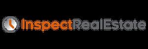 IRE-logo