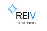 REIV-logo